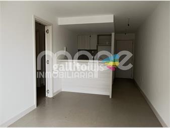 https://www.gallito.com.uy/apartamento-en-alquiler-barrio-la-blanqueada-46m2-inmuebles-19345447