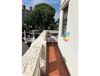 https://www.gallito.com.uy/ph-de-altoscon-balcon-azotea-transitable-la-blanqueada-inmuebles-19345499
