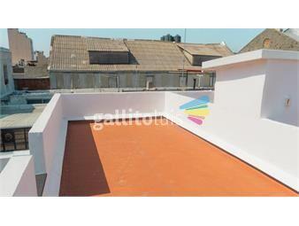 https://www.gallito.com.uy/estrene-recien-reciclado-inmuebles-19345543