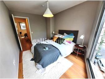 https://www.gallito.com.uy/estrene-entre-el-centro-y-parque-batlle-2-dormitorios-inmuebles-19289690