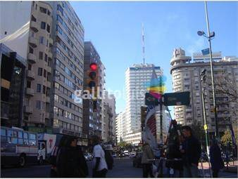 https://www.gallito.com.uy/gran-proyecto-con-beneficios-tributarios-inmuebles-19345736