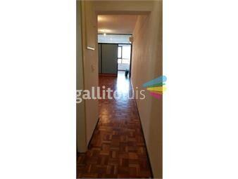 https://www.gallito.com.uy/monoambiente-amplio-cordon-vivienda-u-oficina-inmuebles-19345754