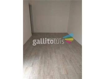 https://www.gallito.com.uy/apartamento-en-alquiler-inmuebles-19345757