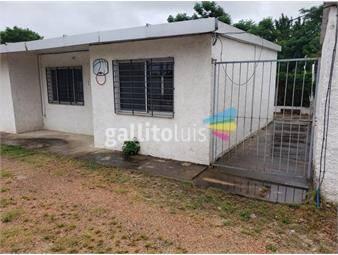 https://www.gallito.com.uy/ml-propiedades-alquila-casa-de-1-dormitorio-calle-medanos-inmuebles-19345861