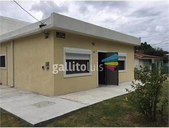 https://www.gallito.com.uy/arteaga-hill-alquila-hermosa-casa-con-gran-deposito-inmuebles-19345924