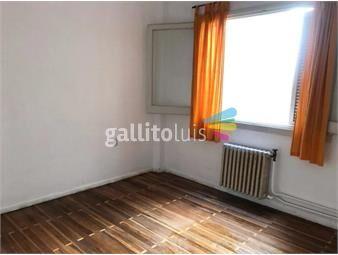 https://www.gallito.com.uy/alquiler-apartamento-dos-dormitorios-tres-cruces-inmuebles-19345956