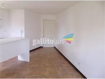 https://www.gallito.com.uy/apartamento-un-dormitorio-alquiler-punta-carretas-inmuebles-19345996