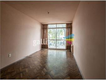 https://www.gallito.com.uy/amplio-apartamento-2-dorm-cocina-definida-gran-terraza-inmuebles-19345733