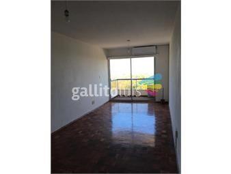 https://www.gallito.com.uy/apto-3-dormitorios-la-blanqueada-con-vista-garaje-inmuebles-19346017