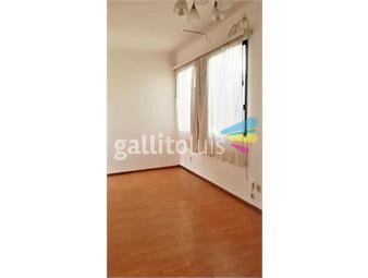 https://www.gallito.com.uy/alquile-apartamento-monoambiente-gc-incluidos-pocitos-inmuebles-19346024