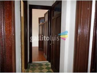 https://www.gallito.com.uy/apartamento-tres-dormitorios-alquiler-cordon-barato-inmuebles-19346099