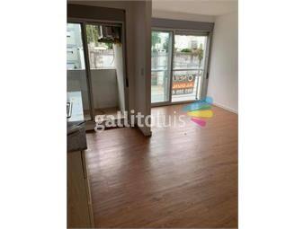 https://www.gallito.com.uy/alquiler-apartamento-2-dormitorios-union-inmuebles-19283363