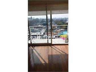 https://www.gallito.com.uy/piso-alto-con-terraza-al-norte-inmuebles-19346068