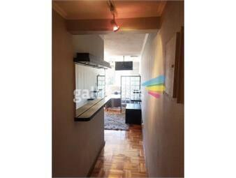 https://www.gallito.com.uy/apartamento-en-alquiler-inmuebles-19346072
