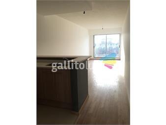 https://www.gallito.com.uy/alquiler-2-dormitorios-ventura-rodo-inmuebles-19346109