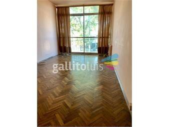https://www.gallito.com.uy/oportunidad-hermoso-apartamento-inmuebles-19344709