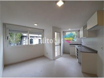 https://www.gallito.com.uy/a-estrenar-1-dormitorio-garage-inmuebles-19346363