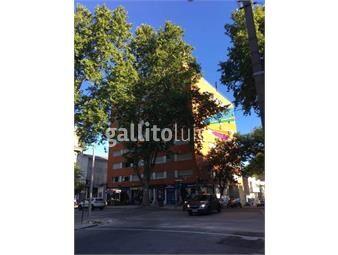 https://www.gallito.com.uy/imperdible-apto-3-dormitorios-terraza-pocitos-nuevo-inmuebles-19346414