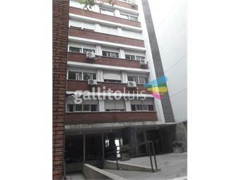 https://www.gallito.com.uy/bueno-garaje-terraza-vigilancia-inmuebles-19346460