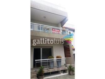 https://www.gallito.com.uy/edificio-frente-a-la-rambla-apartamento-con-garage-inmuebles-19346561