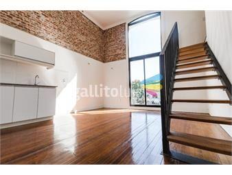 https://www.gallito.com.uy/unico-estrene-duplex-de-3-dormitorios-en-cordon-sur-inmuebles-19350777