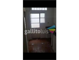 https://www.gallito.com.uy/barrios-amorin-y-canelones-inmuebles-19346293