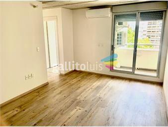 https://www.gallito.com.uy/dueño-nuevo-con-garage-en-21-y-bvar-españa-inmuebles-19350836
