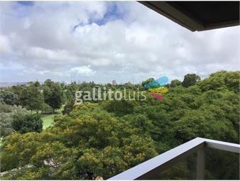 https://www.gallito.com.uy/venta-de-apartamentos-punta-carretas-4-dormitorios-inmuebles-19350860