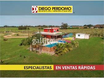 https://www.gallito.com.uy/chacra-de-18300m²-en-venta-bushental-inmuebles-19350876