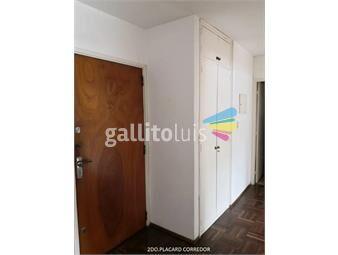 https://www.gallito.com.uy/apartamento-2-dormitorios-cordon-al-frente-inmuebles-19350999