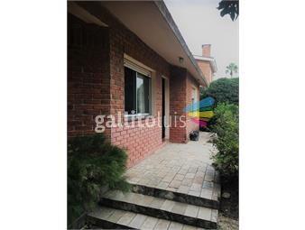 https://www.gallito.com.uy/hermosa-casa-en-solymar-sur-proximo-a-marquez-castro-inmuebles-19351122