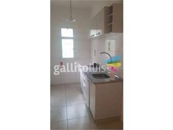 https://www.gallito.com.uy/apartamento-en-alquiler-miguel-achiras-y-barreiro-pocitos-inmuebles-19351094