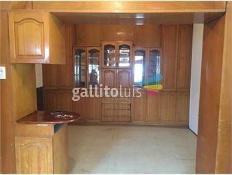 https://www.gallito.com.uy/para-inversionistas-se-vende-padron-con-3-propiedades-inmuebles-19350988