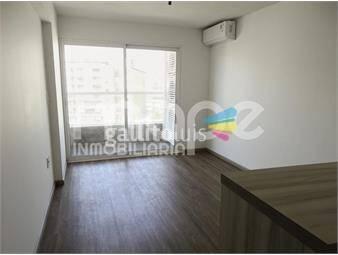 https://www.gallito.com.uy/apartamento-en-alquiler-33m2-en-barrio-cordon-inmuebles-19351202