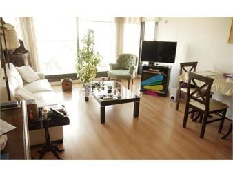 https://www.gallito.com.uy/apartamento-en-alquiler-sarmiento-esq-bvr-artigas-punta-car-inmuebles-19351205