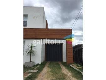 https://www.gallito.com.uy/parque-de-solymar-apartamento-de-altos-a-estrenar-inmuebles-19351392
