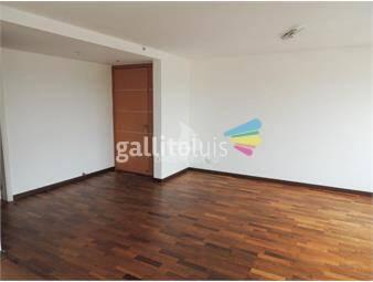 https://www.gallito.com.uy/alquiler-apartamento-2-dormitorios-en-buceo-diamantis-plaza-inmuebles-19351644