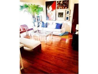 https://www.gallito.com.uy/espectacular-penthouse-en-pocitos-de-1-dorm-inmuebles-19351530