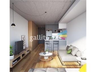 https://www.gallito.com.uy/venta-de-apartamento-monoambiente-en-punta-carretas-inmuebles-19352018
