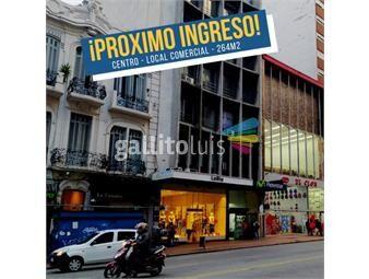 https://www.gallito.com.uy/local-en-alquiler-inmuebles-19352064