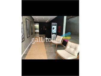 https://www.gallito.com.uy/monoambiente-en-edificio-a-estrenar-inmuebles-16985908