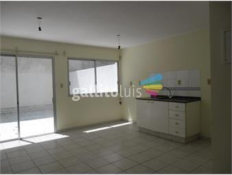 https://www.gallito.com.uy/amplio-apto-cpatio-de-uso-exclusivo-vivienda-o-escritorio-inmuebles-19352795