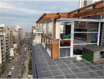 https://www.gallito.com.uy/impecable-penthouse-gran-terraza-con-garaje-inmuebles-19352926