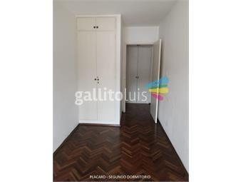 https://www.gallito.com.uy/alquiler-apartamento-2-dormitorios-cordon-inmuebles-19352928