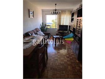 https://www.gallito.com.uy/apartamento-dos-dormitorios-alquiler-centro-inmuebles-19352927