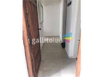 https://www.gallito.com.uy/alquiler-apartamento-1-dormitorio-con-patio-palermo-inmuebles-19352992