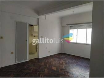 https://www.gallito.com.uy/alquiler-apartamento-dos-dormitorios-dos-baños-centro-inmuebles-19353021