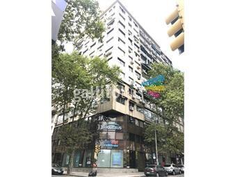 https://www.gallito.com.uy/oficina-en-el-centro-frente-a-la-plaza-fabini-inmuebles-19290119