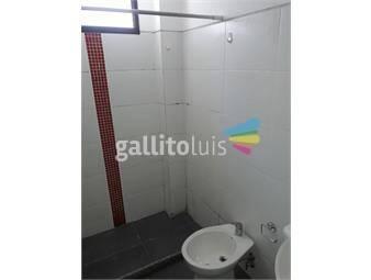 https://www.gallito.com.uy/reciclaje-de-dos-dormitorios-a-la-calle-independiente-inmuebles-19345991
