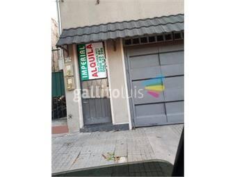 https://www.gallito.com.uy/apto-tipo-casa-inmuebles-19353119